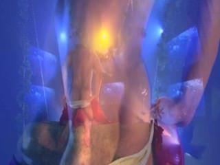 \|Candymantv|Candyman|लड़का|समलैंगिक|वास्तविक स्ट्रिप क्लब|स्ट्रिप क्लब|प्रेमकाव्य|कामुक|stripdance|स्ट्रिपटीज शो|स्ट्रिपटीज|stripteasing|-rrr-|एकल पुरुष|समलैंगिक|-rrr-|