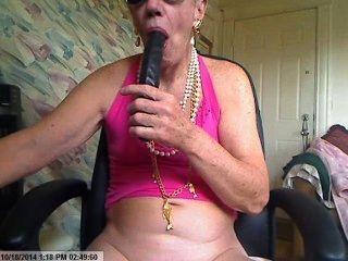 गर्म बहिन काला लंड प्यार करता है दैनिक !!!!!!!!!!!!!!!!!!