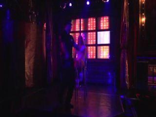 \ समलैंगिक  candymantv Candyman कैंडी प्रेमकाव्य महिला के लिए प्रेमकाव्य कामुक stripdance वास्तविक स्ट्रिप क्लब स्ट्रिप क्लब वीआईपी स्ट्रिप क्लब stripteasing स्ट्रिपटीज -rrr- -rrr- 