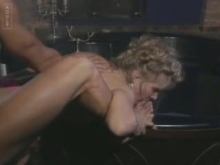 पूर्व संध्या vorley नकली सेक्स भाग 2