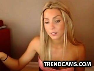 पाता गहरी dildo गर्म लाइव कैम अश्लील trendcams.com