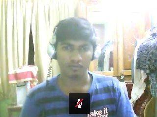 भारतीय लड़का nobin -2