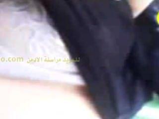 अरब लेबनान