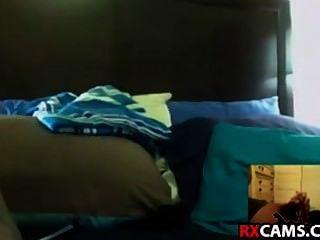 adultwebcam मुफ्त सेक्स चैट