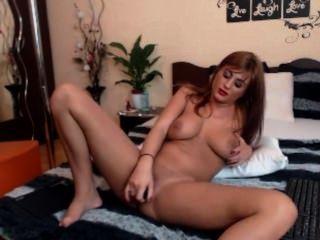 नग्न वेब कैमरा लड़की