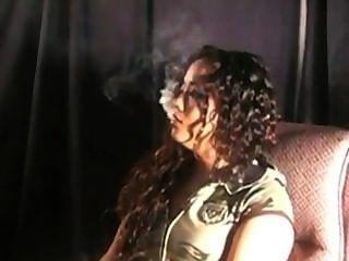 सिगार