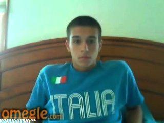 सीधे इतालवी बरगलाया (internationalwanker.com पर पूर्ण vid देखें)
