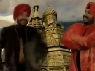 भारतीय नबी पूरे ब्रह्मांड fucks