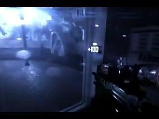 faze पीड़ा: हम outnumbered रहे हैं - nikkyyhd द्वारा कर्तव्य फिल्म के एक कॉल