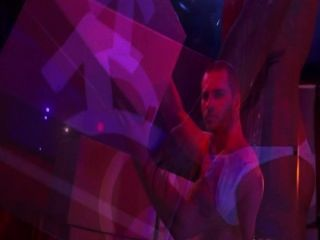 \|समलैंगिक|stripteasing|कामुक|stripdance|प्रेमकाव्य|स्ट्रिपटीज|स्ट्रिपटीज शो|स्ट्रिप शो|स्ट्रिप क्लब|Candyman|candymantv|नग्न|-rrr-|एकल पुरुष|समलैंगिक|-rrr-|