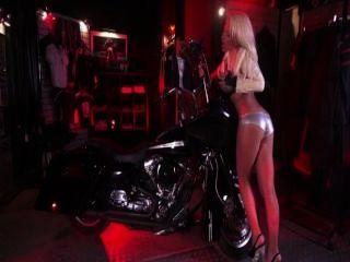 \|चिढ़ा|स्ट्रिपटीज|कामुक|stripdance|stripteasing|प्रेमकाव्य|स्ट्रिप क्लब|रूस|स्ट्रिप क्लब वीआईपी|कैंडी|स्ट्रिप शो|candytv|-rrr-|स्ट्रिपटीज|रूस|-rrr-|