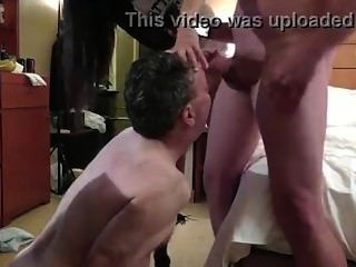 मैंडी cuckolding संकलन HD flores-