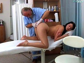 गीला लड़की चरम सेक्स