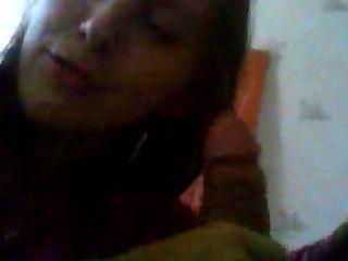 रूसी किशोर लड़की चूसना Kostya