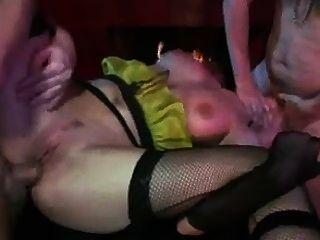 सेक्स गुलाम