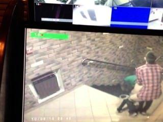 छिपे हुए कैमरे पर गड़बड़ सबसे अच्छा छिपे हुए कैमरे doggystyle छिपे हुए कैमरे किशोर लड़की