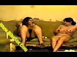 मिस्र समलैंगिकों hibasex