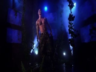 \|Candyman|कामुक|प्रेमकाव्य|रूस|समलैंगिक|stripteasing|स्ट्रिपटीज||stripdance|स्ट्रिप क्लब|पुरुष खाल उधेड़नेवाला|एकल पुरुष|महिलाओं के लिए प्रेमकाव्य -rrr-|एकल पुरुष|समलैंगिक|वास्तविकता|-rrr-|