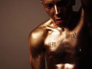 Patricio sauc - वीडियो अश्लील समलैंगिक - Paja mastubasion - ब्यूनस आयर्स अर्जेंटीना