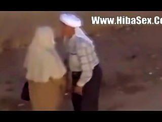 बूढ़े आदमी और उसकी प्रेमिका