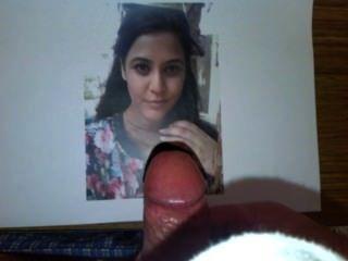 fanantha चेरिल को सह श्रद्धांजलि
