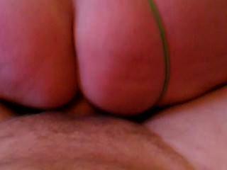 pinkangel1s भाग 3, सबसे बड़ी doggystyle कभी, गधा बड़ा उछाल मिल गया!