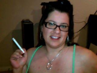 मेरे धूम्रपान से 2।