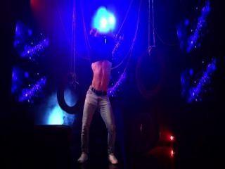 \|स्ट्रिपटीज|stripteasing|स्ट्रिप क्लब|स्ट्रिप शो|प्रेमकाव्य|कामुक|महिलाओं के लिए प्रेमकाव्य|candymantvcom|Candyman|candymantv|समलैंगिक|-rrr-|एकल पुरुष|समलैंगिक|-rrr-|