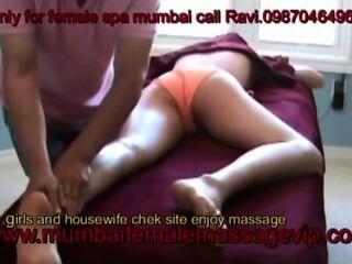 महिला स्पा मालिश बकवास मुंबई सेक्स गर्म लड़का