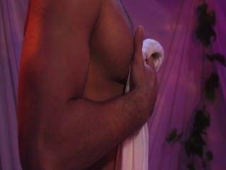 \|चिढ़ा|Candyman|candymantv|candymantvcom|स्ट्रिपटीज|stripteasing|stripdance|स्ट्रिप क्लब|स्ट्रिप शो|प्रेमकाव्य|समलैंगिक||के लिए महिलाओं erotixa -rrr-|समलैंगिक|-rrr-|