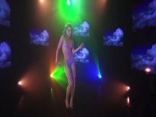 \|चिढ़ा|candytveu|स्ट्रिपटीज|stripteasing|candytv|प्रेमकाव्य|कैंडी|stripdance|स्ट्रिप शो|स्ट्रिप क्लब|-rrr-|स्ट्रिपटीज|रूस|-rrr-|