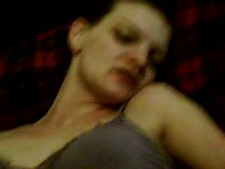 किंग्स मेरे homies लील बहन Stefanie बहुत पीओवी बिल्ली खेलने