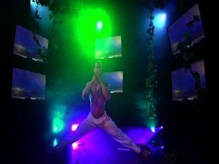 \|चिढ़ा|candymantv|stripteasing|स्ट्रिपटीज|Candyman|प्रेमकाव्य|candymantvcom|स्ट्रिप शो||स्ट्रिप क्लब|stripdance|समलैंगिक|के लिए महिलाओं प्रेमकाव्य -rrr-|एकल पुरुष|समलैंगिक|-rrr-|