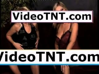 teensm.com - जाँघिया चुंबन अलग करना XXX हस्तमैथुन बड़ा