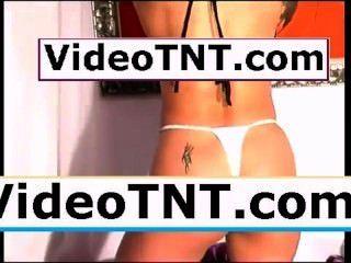 सींग का बना लड़की बड़े स्तन अच्छा गधा स्तन स्तन पॉर्न वीडियो बिकनी सेक्सी बेब पोर