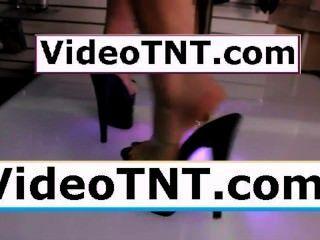 सेक्स xxx वीडियो सेक्सी लड़की अश्लील फिल्म पट्टी स्ट्रिपटीज सींग लड़की के बड़े स्तन n