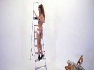 अनन्य इरोटिका \|चिढ़ा|स्ट्रिपटीज|stripteasing|कैंडी|स्ट्रिप शो|candytv|प्रेमकाव्य|स्ट्रिप क्लब|stripdance|candytveu|-rrr-|स्ट्रिपटीज|रूस|-rrr-|