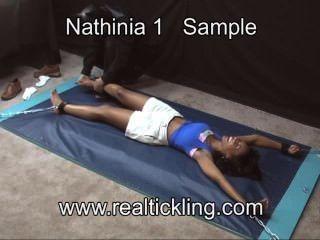 nathinia नमूना