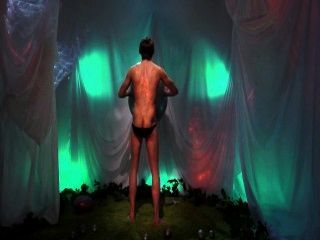 \|समलैंगिक|प्रेमकाव्य|स्ट्रिप शो||स्ट्रिप क्लब|स्ट्रिपटीज|के लिए महिलाओं प्रेमकाव्य candymantvcom|stripdance|stripteasing|Candyman|candymantv|-rrr-|एकल पुरुष|समलैंगिक|वास्तविकता|-rrr-|