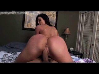 Phat रसदार गधा सेक्स नशेड़ी - लीज़ा ऐन - एलेक्सिस टेक्सास - केली देवी