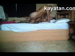 मलेशियाई pagerpaper सेक्स स्कैंडल