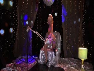 \|चिढ़ा|stripteasing|स्ट्रिप क्लब|candytveu|स्ट्रिप शो|प्रेमकाव्य|स्ट्रिपटीज|candytv|कैंडी|stripdance|महिला अलग करना|-rrr-|वास्तविकता|स्ट्रिपटीज|-rrr-|