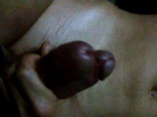 गर्म समलैंगिक हनोई में đit nhau