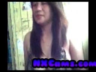 Filipina एमआईएलए के साथ याहू cybersex