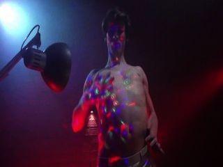 \|समलैंगिक|candymantvcom|Candyman|candymantv|पुरुष खाल उधेड़नेवाला|stripdance||प्रेमकाव्य|स्ट्रिप शो|स्ट्रिपटीज|stripteasing|स्ट्रिप क्लब|महिलाओं के लिए प्रेमकाव्य -rrr-|समलैंगिक|भालू|वास्तविकता|-rrr-|