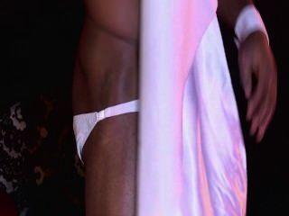 \|स्ट्रिप क्लब|stripteasing|स्ट्रिपटीज|स्ट्रिप शो|प्रेमकाव्य|stripdance|महिलाओं के लिए प्रेमकाव्य|पुरुष खाल उधेड़नेवाला|candymantv|Candyman|candymantvcom|समलैंगिक|-rrr-|-rrr-|