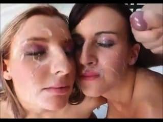 नतालिया और Miah: सह चेहरे
