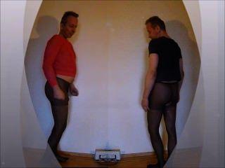 p339 ग pornhub nackt सेल्फी बुत बेशर्म 7c8a1 सेक्सी लड़कों जुड़वाँ Zwilling