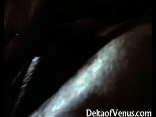 werotic - ओरिएंटल masaje
