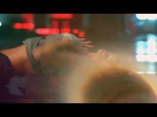 popsluts पावर: सेक्सी Celeb संगीत संकलन